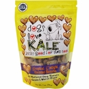 Dogs Love Kale - Tropical Delight Coconut - Banana (7 oz)