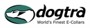 Dogtra - Dog Training E Collars & Bark Collars
