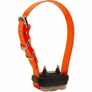 Dogtra EDGE Receiver - Orange