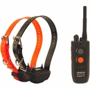 Dogtra Super-X 1 Mile Remote Trainer - 2 Dogs
