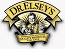 Dr. Elsey's Precious Cat Litter Products