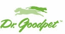 Dr. GoodPet� - Health & Personal Care for Pets