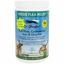 Dr. Goodpet Inside Flea & Relief (1.5 lbs)