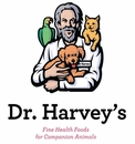 Dr. Harvey's Pet Supplies