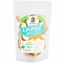Dr. Harvey's Coconut Smiles Organic Dog Treats (4 oz)
