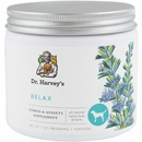Dr. Harvey's Relax Stress & Tension Supplement for Dogs (7 oz)