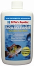 Dr Tim's Water Treatments and Additives