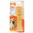 "Durable Chew Original Flavor - SOUPER (8"")"