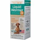 Durvet Liquid Wormer (8 fl oz)