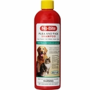 Durvet No-Bite Flea & Tick Shampoo (12 fl oz)