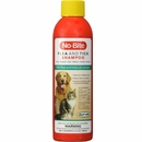 Durvet No-Bite™ Flea & Tick Shampoo