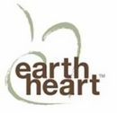 Earth Heart - Essential Oil Remedies for Dogs