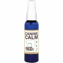 Earth Heart Canine Calm Aromatherapy Spray (2 fl oz)