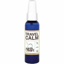 Earth Heart Travel Calm Aromatherapy Spray (2 fl oz)