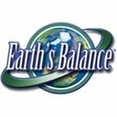 Earth's Balance Pet Supplies