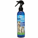 Earth's Balance Spray - Reduce Dander
