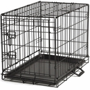 Easy Crate Large - Black