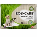 """ECO-Care Training Pads - 80 Pad Pack (22"""" x 22"""")"""