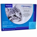 EffiPro for Cats