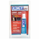 EMT First Aid Gel (1 oz)