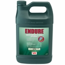 Endure: Sweat-Resistant Fly Spray (1 Gallon)