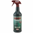 Endure: Sweat-Resistant Fly Spray For Horses (32oz)