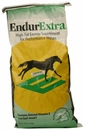 EndureExtra Horse Supplement