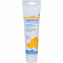 Energel Food Supplement