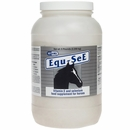 Equ-SeE Horse Supplement