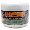Equi-Block for Horses (8 oz)