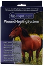 EquiLogic Wound Healing (6 oz)
