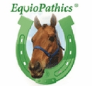 EquioPathics Products