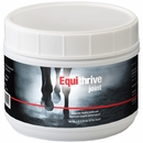 Equithrive Horse Joint Care