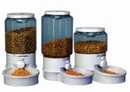 Ergo Systems Pet Feeders