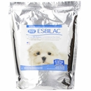 Esbilac Puppy Milk Replacer Powder (5 lb)