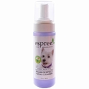 Espree� Facial Cleansers