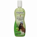 Espree® Medicated Shampoo