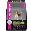 Eukanuba Adult Dog Food - Maintenance Small Bite (5 lb)