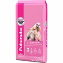 Eukanuba Adult Dog Food - Weight Control (15 lb)