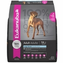 Eukanuba Adult Large Breed Dog Food (33 lb)