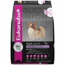 Eukanuba Adult Small Breed Dog Food (15 lb)
