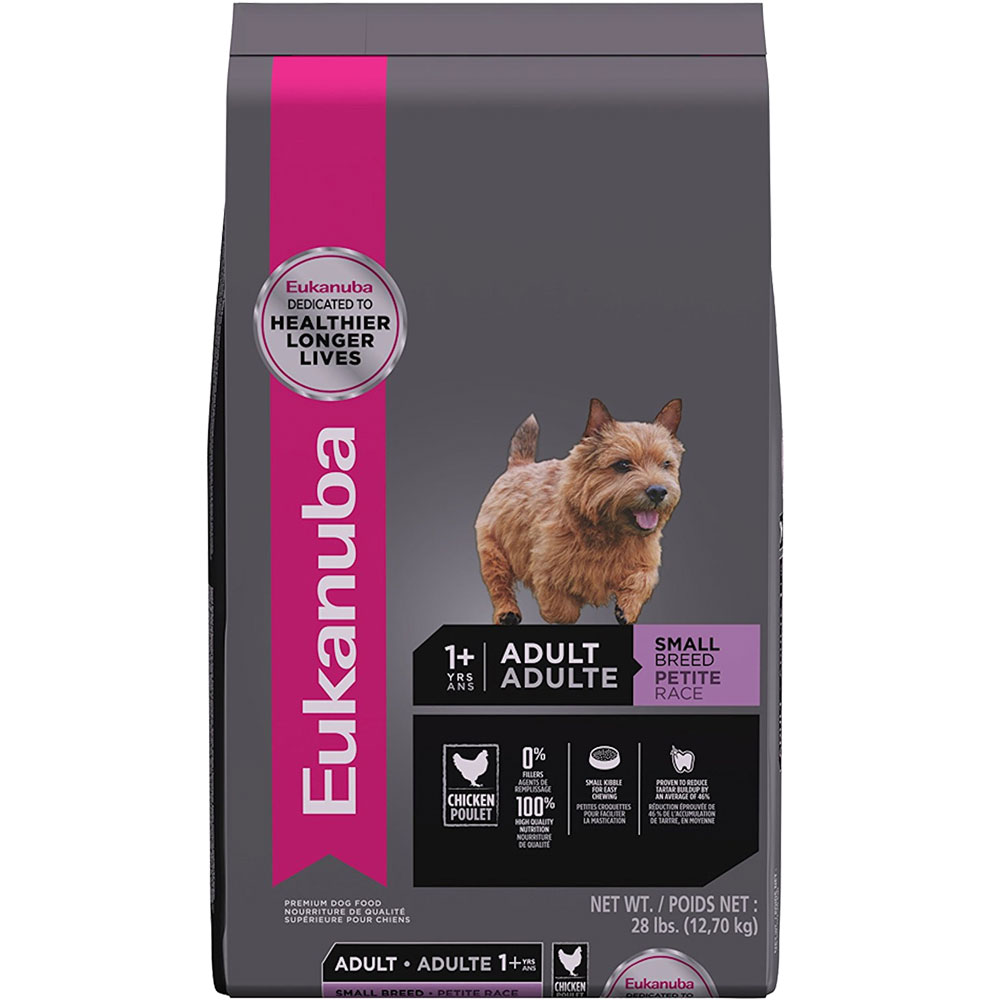 Eukanuba Dog Food Coupons