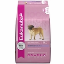 Eukanuba Adult Small Breed Dog Food - Weight Control (5 lb)