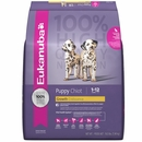 Eukanuba Puppy Dog Food - Growth (16 lb)