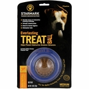 "Everlasting Treat Ball - MEDIUM (3.75"" diameter)"