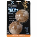Everlasting Treats Chicken - LARGE