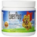 EverPup Ultimate Daily Dog Supplement (6.35 oz)
