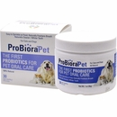 ProBioraPet Probiotic Oral Care 30 Day Supply (30 gram)