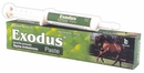 Exodus (pyrantel pamoate) Paste Equine Anthelmintic (23.6 g)
