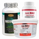 Extra Strength Joint Supplements